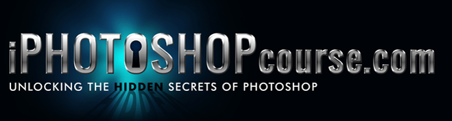 Photoshop Course | Online Photoshop Training